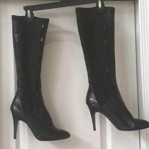 B Makowsky Boots!! Sz 8